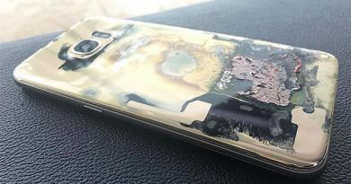 smartphone recupero dati