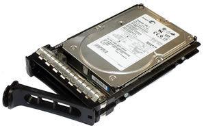 recupero dati hard disk scsi seagate